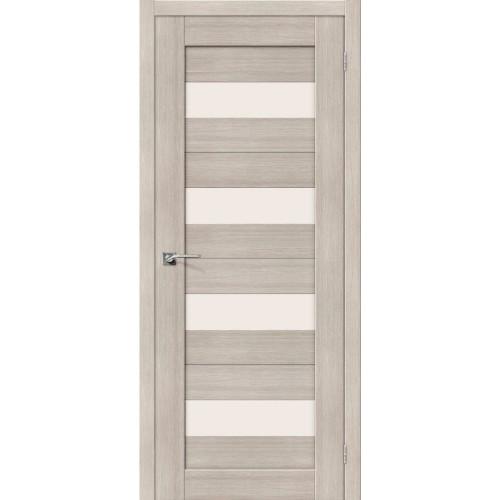 Дверь межкомнатная Эльпорта Порта-23