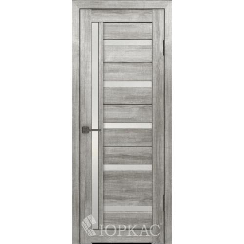 Дверь межкомнатная Лайт 18