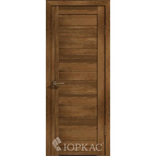 Дверь межкомнатная Лайт 6