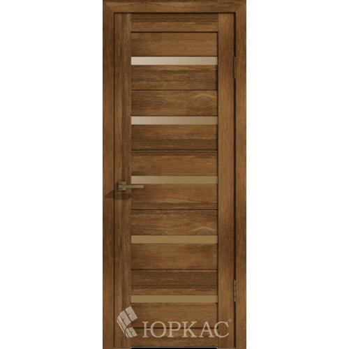 Дверь межкомнатная Лайт 7