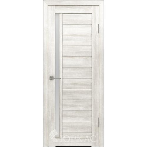 Дверь межкомнатная Лайт 9