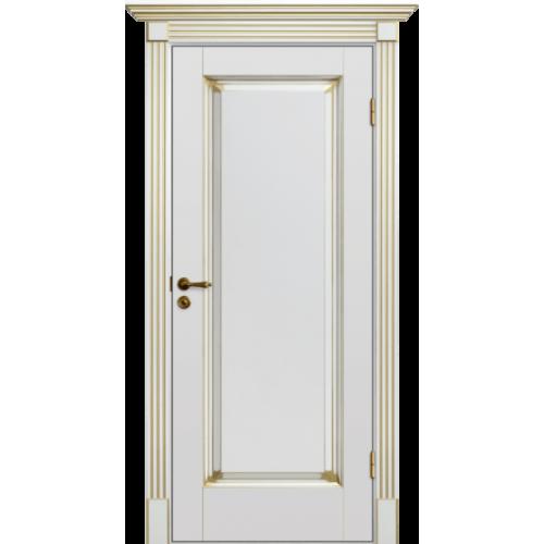 Дверь межкомнатная Динмар Авалон Патина 21