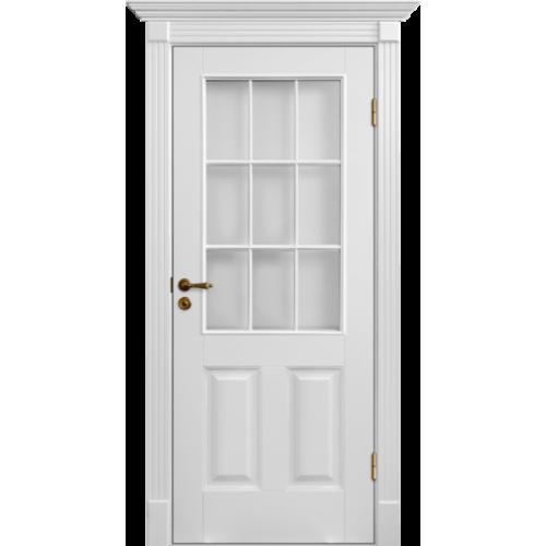 Дверь межкомнатная Динмар Авалон 19