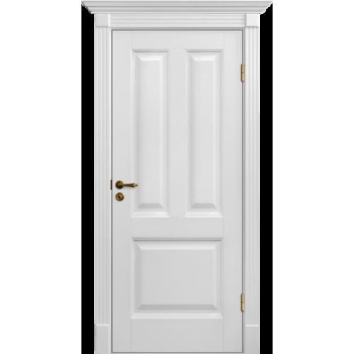 Дверь межкомнатная Динмар Авалон 28