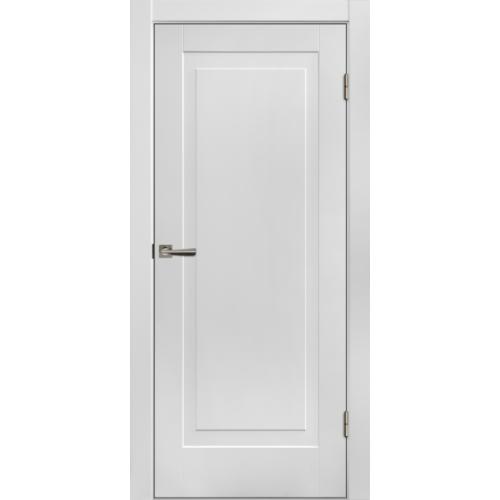 Дверь межкомнатная Динмар Микси 1