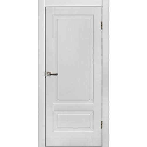 Дверь межкомнатная Динмар Микси 4