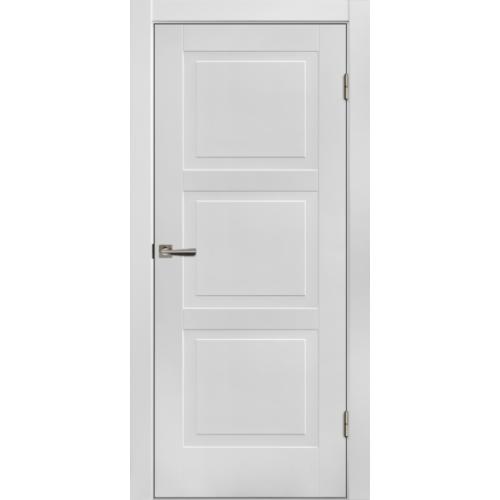 Дверь межкомнатная Динмар Микси 8