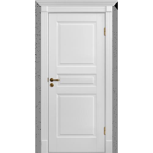 Дверь межкомнатная Динмар Палацио 25