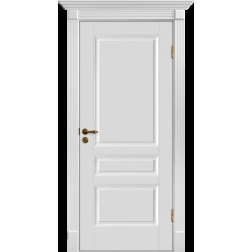Дверь межкомнатная Динмар Премьера 5