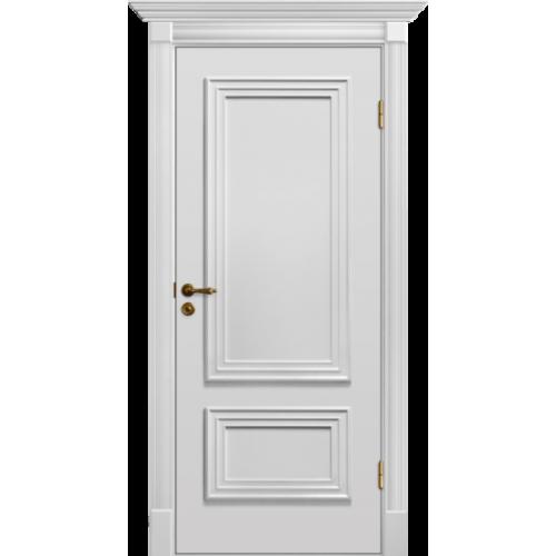 Дверь межкомнатная Динмар Прованс 9