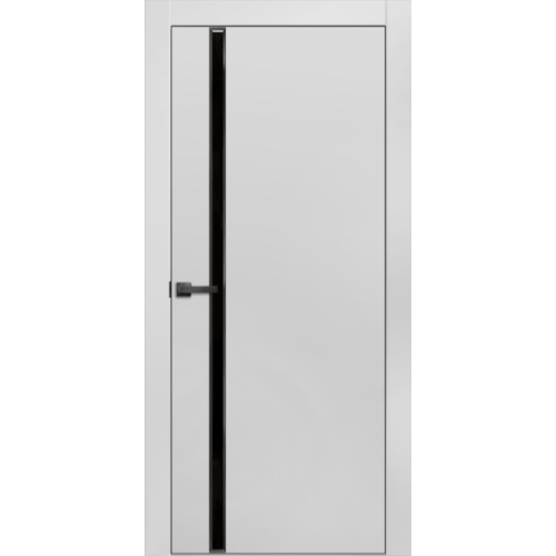 Дверь межкомнатная Динмар F1