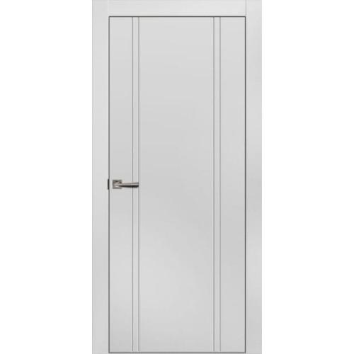 Дверь межкомнатная Динмар Сканди 31