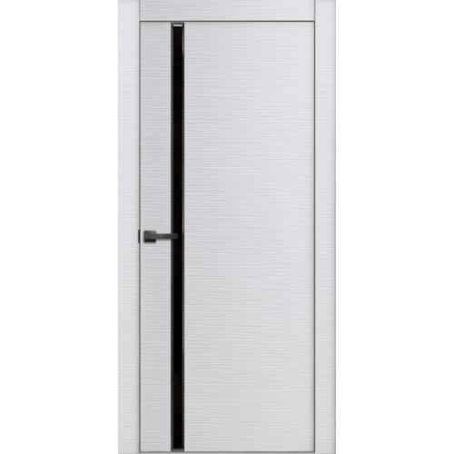 Дверь межкомнатная Динмар Соленто 1 3D