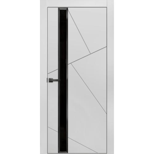 Дверь межкомнатная Динмар Соленто 21