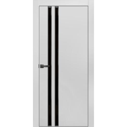 Дверь межкомнатная Динмар Соленто 4
