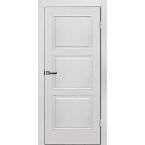 Дверь межкомнатная Динмар Верона 23