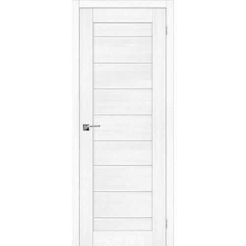 Дверь межкомнатная PORTAS S20 Французский дуб