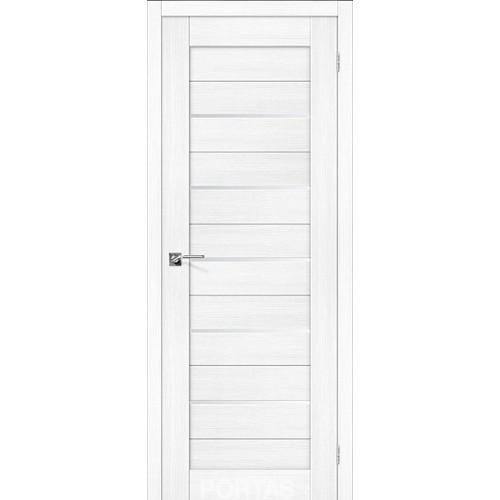 Дверь межкомнатная PORTAS S22