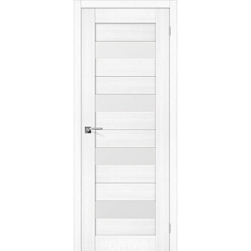 Дверь межкомнатная PORTAS S23