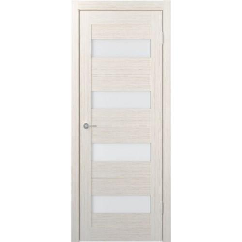 Дверь межкомнатная STARK ST2