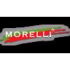Дверные ручки Morelli