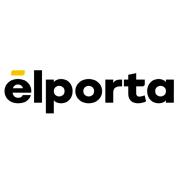 Эльпорта (el'PORTA)